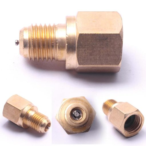 Air Conditioner Adjustable Adapter